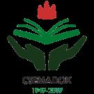 70. výročie založenia CSEMADOK-u 3